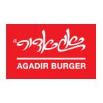 agadir_logo_final_a4 (1)