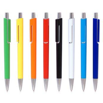 הדפסה על עטים ויסקי