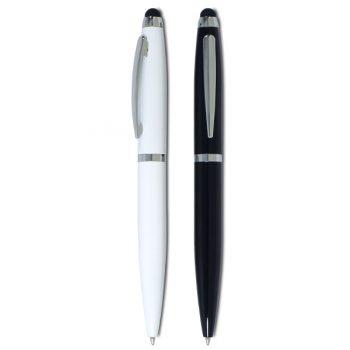 עטים ממותגים לעסקים