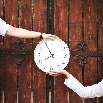 שעונים ממותגים