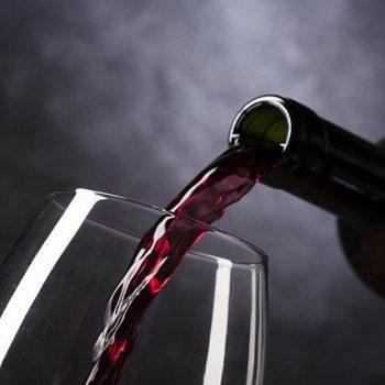 יין ואלכוהול